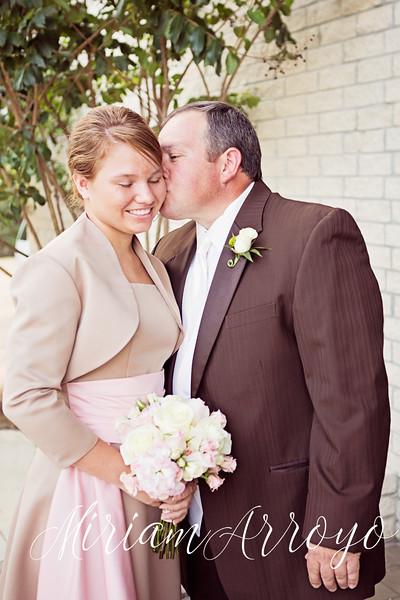 Brandi & Darrick :{pre-wedding}