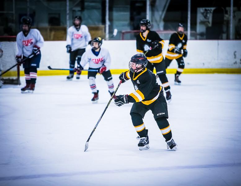 Bruins2-670.jpg