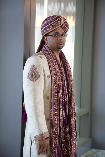 Shikha_Gaurav_Wedding-825.jpg