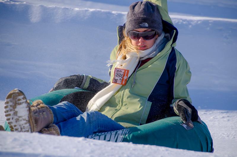 Snow-Trails_23_ST7_6396.jpg