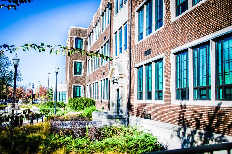 UniversityHall_Gibbons-5698.jpg