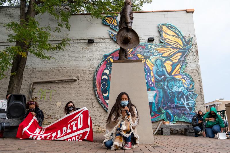2020 09 20 MIRAC protest stop sterilizing immigrant women-13.jpg