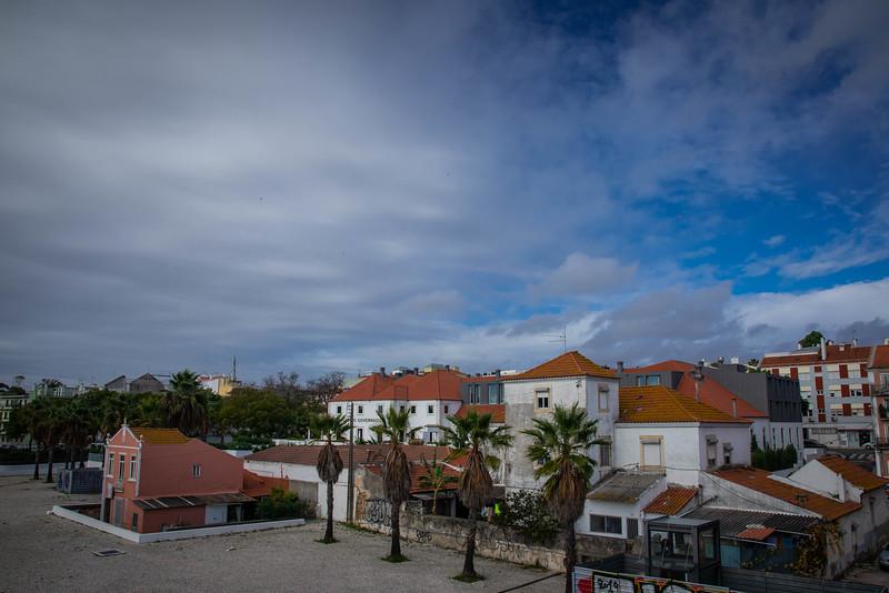 Lisbon-82.jpg