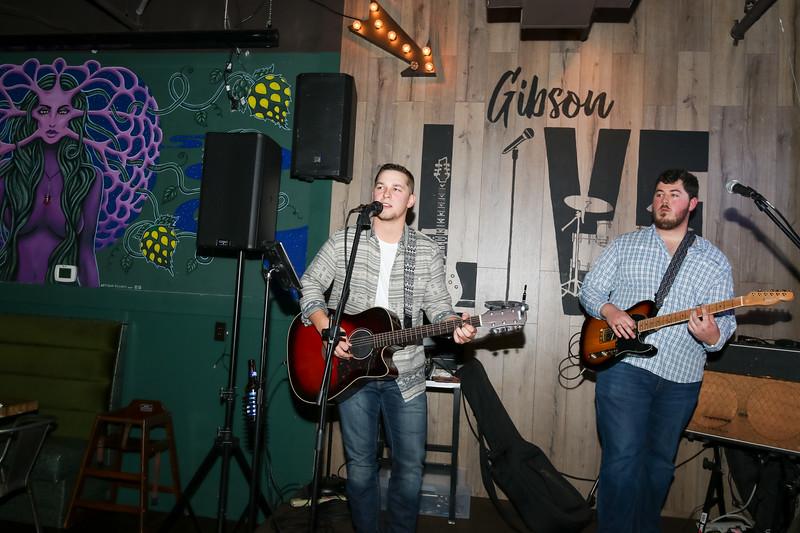 2019 LW Band Gibson-29036.jpg