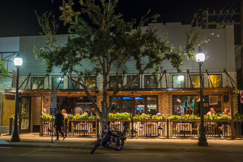 Sarasota-13.jpg