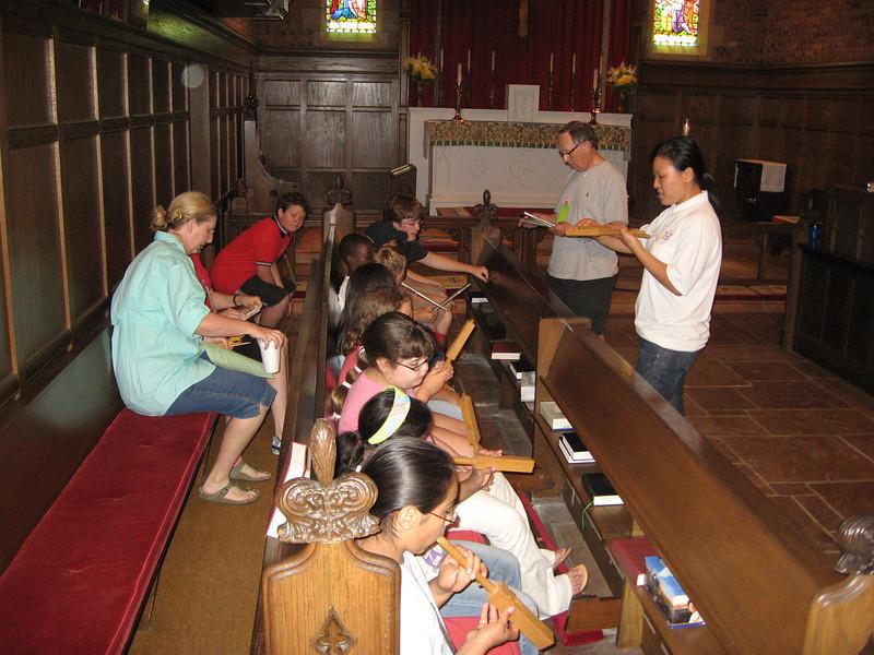 Vacation Bible School June 2008 030.jpg