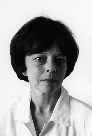 Sidney Callahan Lecture, 1992