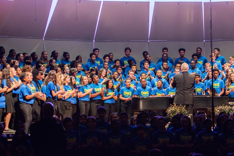 0809 DSA MS Spring Chorus Concert 3-15-16.jpg