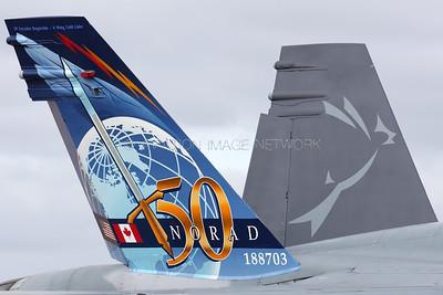 2008 Royal International Air Tattoo