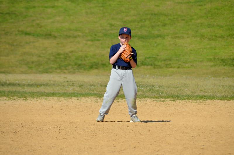 GORC-SPRING-Baseball-2016279.JPG
