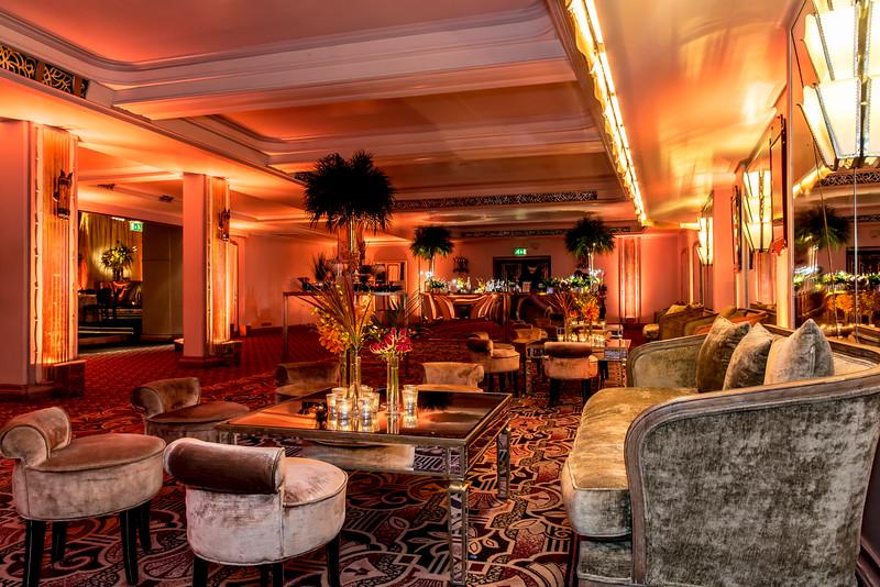Park Lane Hotel - High Resolution35.jpg
