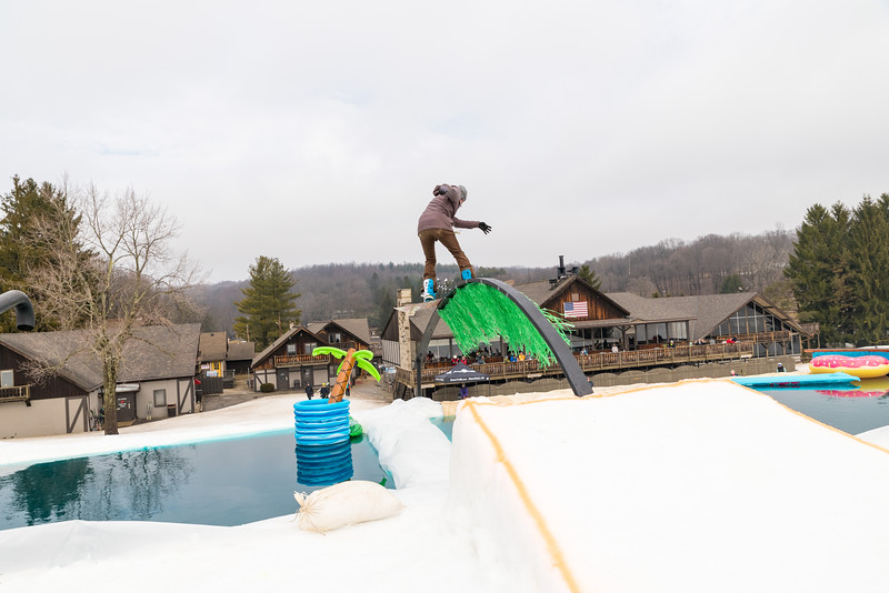 Pool-Party-Jam-2015_Snow-Trails-791.jpg