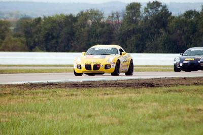 T2 Race 10-14-2007