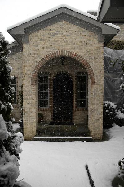 snow_o1_2018_107.jpg