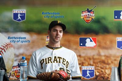 European Big League Tour 2012