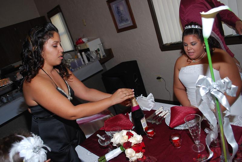 Wedding 10-24-09_0494.JPG