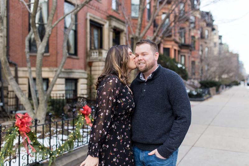 Seth&Lauren-33.jpg