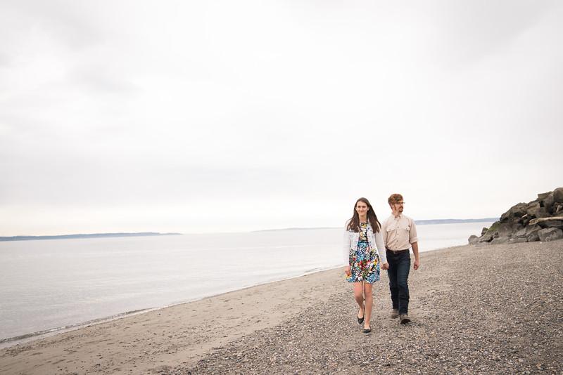 Krystal and Steven-1966.JPG