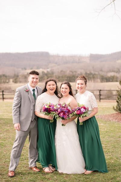 Johnson-Wedding_2019-975.jpg