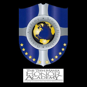 Honor Academy