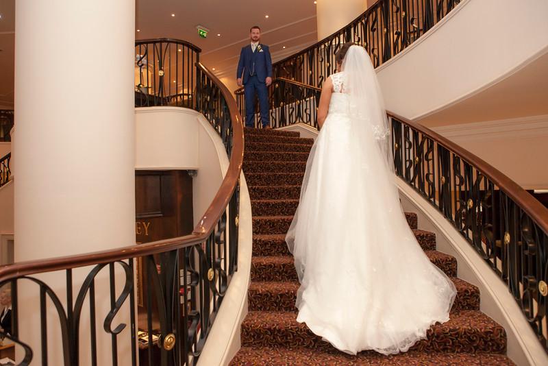 wedding (501 of 788).JPG