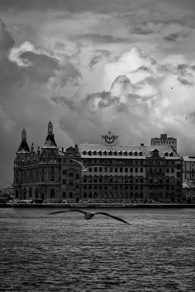 CB-Istanbul15-51-318.jpg