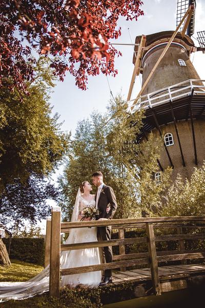 Preview - Esther + Igor - Karina Fotografie-25.jpg