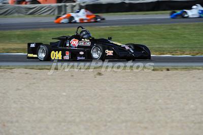 Race 22 - F500