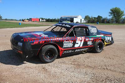 082419 141 Speedway