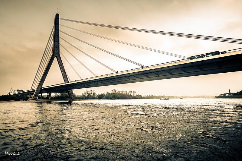 bridge_6225.jpg