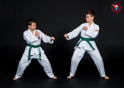 Mattuei &Dimitri Golzman