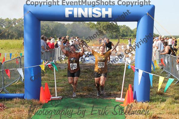 2011.06.18 Champions MudBash G4