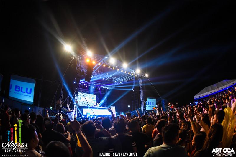 Jetfire at Negros Love Dance 2015 (53).jpg