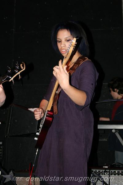 paden rock show 041.JPG
