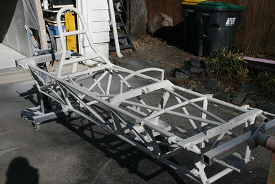 03-23-2019_Macon_chassis_paint