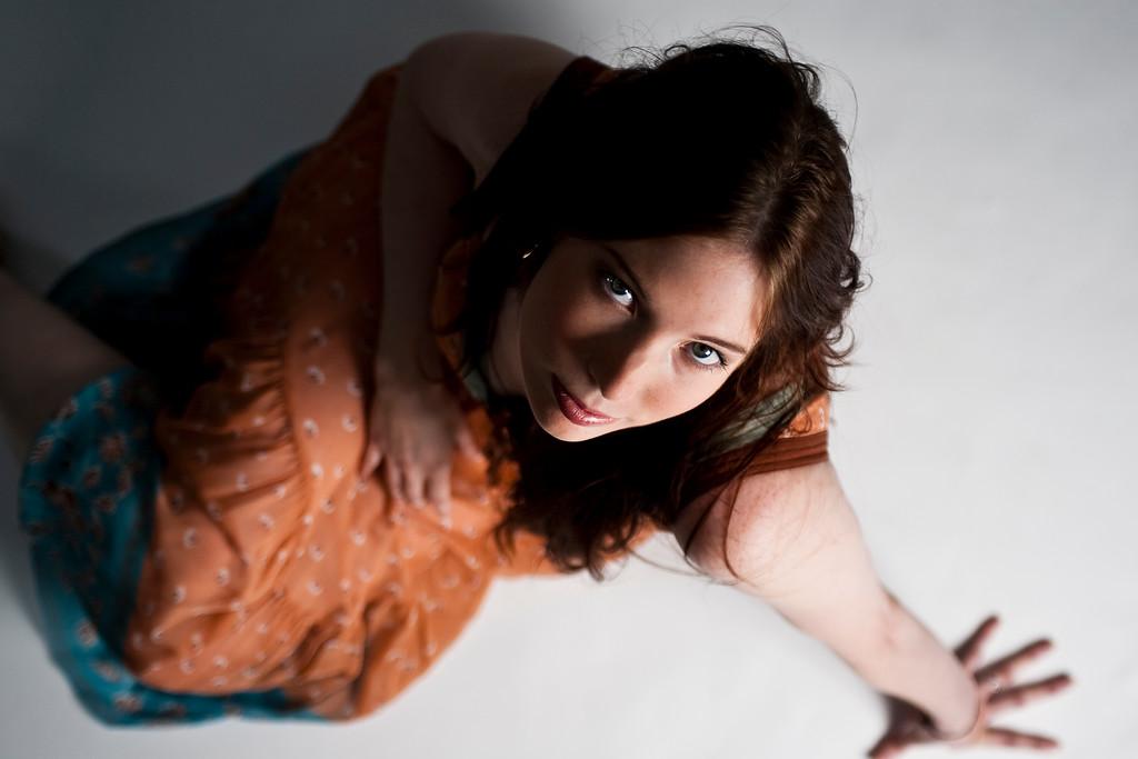 SarahPlowman-AlexGardner-100418-22