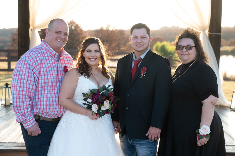 Wedding (231 of 546).jpg