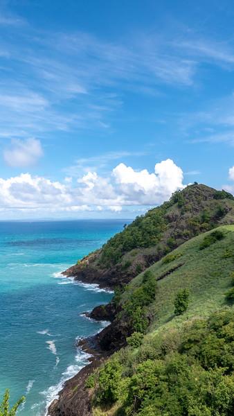 Saint-Lucia-Pigeon-Island-23.jpg