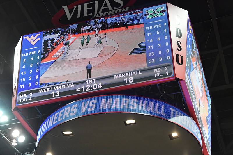 scoreboard0354.jpg