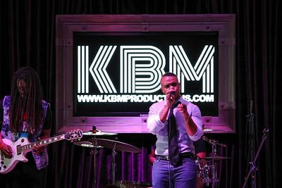 KBM Untapped 2014.05.20