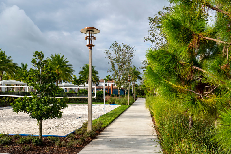 Spring City - Florida - 2019-179.jpg