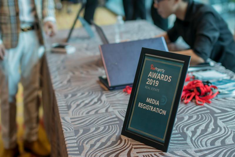 Star Propety Award Realty-94.jpg