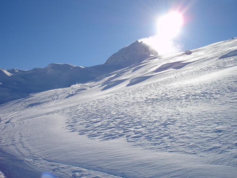 Alaska 2008 345.jpg