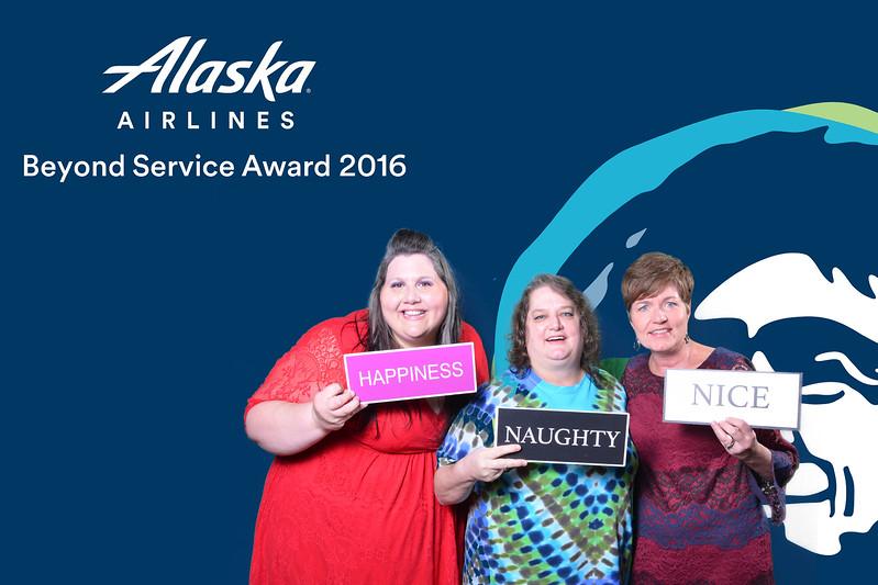 Alaska Beyond_0096.jpg