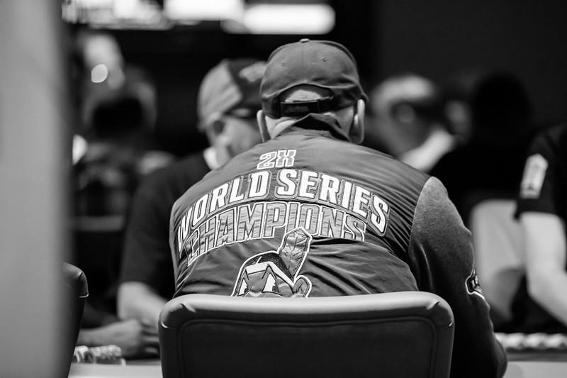 SGG-Jack-Casino-Cleveland-20190707-8027-BW.jpg