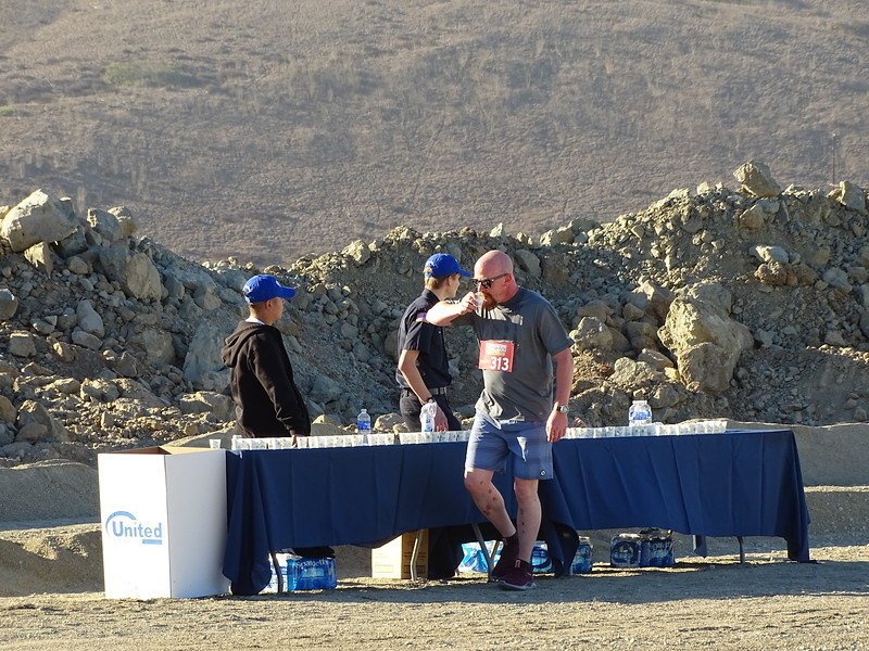 2018-11-03 CV Quarry Crusher Run, CVFF C1 (240).JPG
