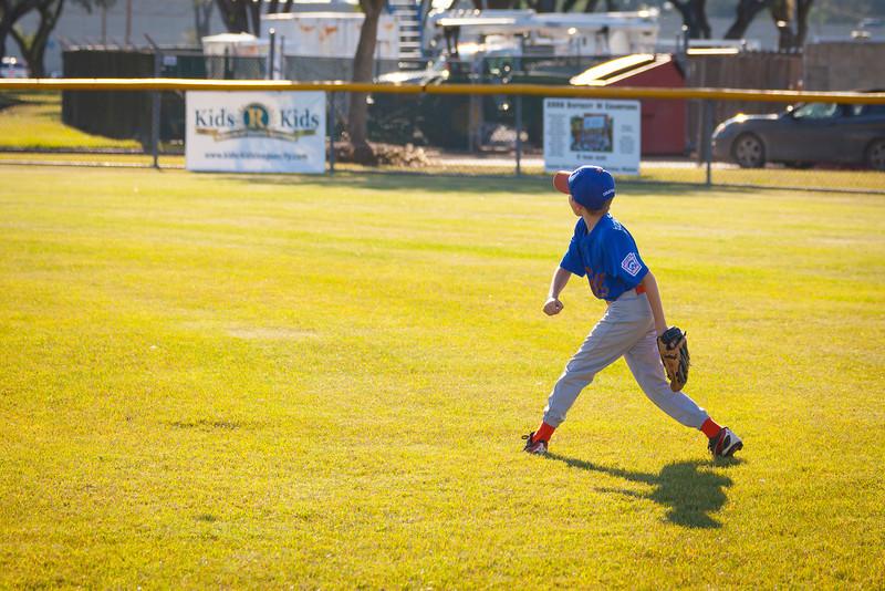 Baseball-Older-77.jpg