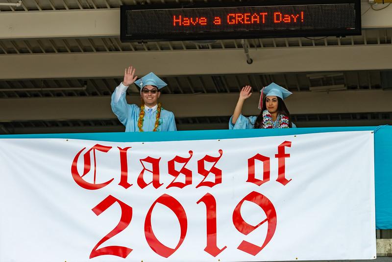 Hillsdale Graduation 2019-10170.jpg