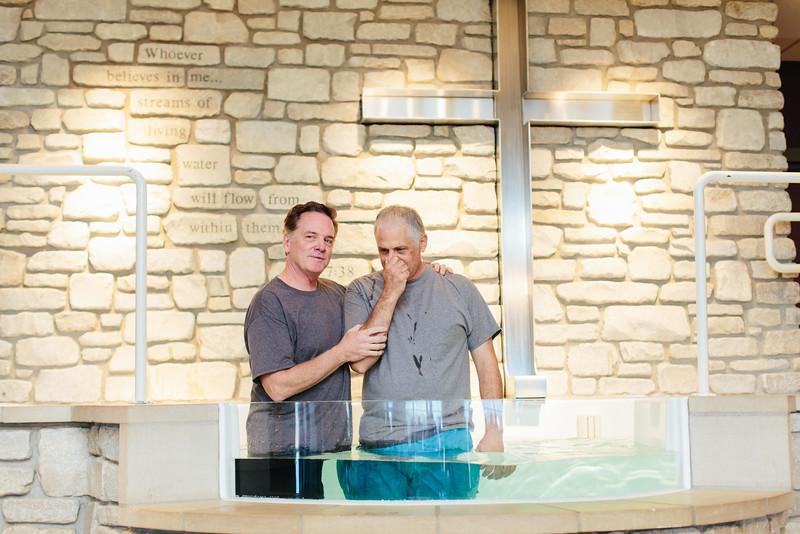 Open Door Baptism October 2014-63.jpg