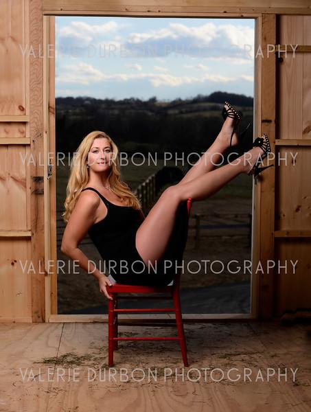 Valerie Durbon Photography Nicole Mars 16 00.jpg